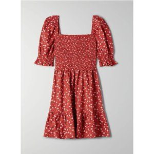 Wilfred Angie Dress
